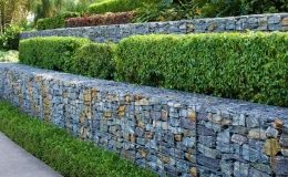 Retaining-Wall-Header